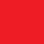 Červená svatební barva