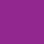 Fialová svatební barva