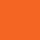 Oranžová svatební barva