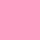 Růžová svatební barva