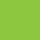 Zelená svatební barva