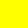 Žlutá svatební barva