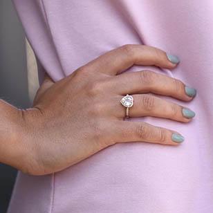 randění starých prstenůbuzzfeed gay goosebumps datování