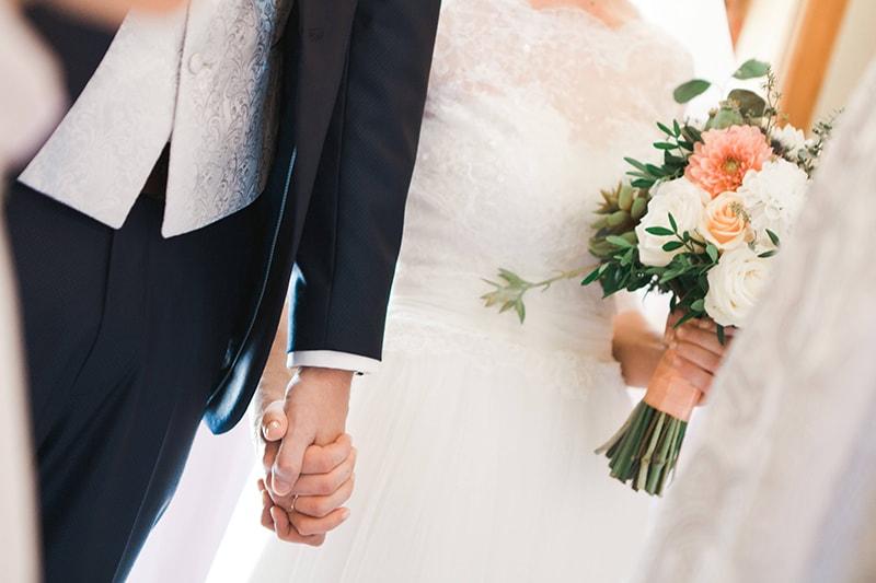 7d4d8354ba6 Jak nejlépe vybrat květiny na svatbu a co symbolizují