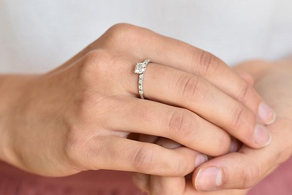 679008421 Luxusní barevné diamanty pod lupou | Eppi.cz