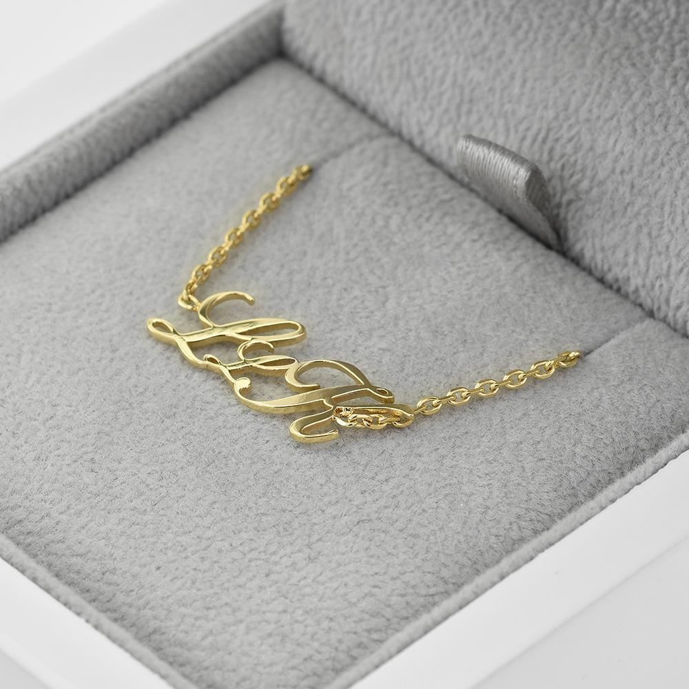 cb098072dc9 Galerie šperků na míru od Eppi