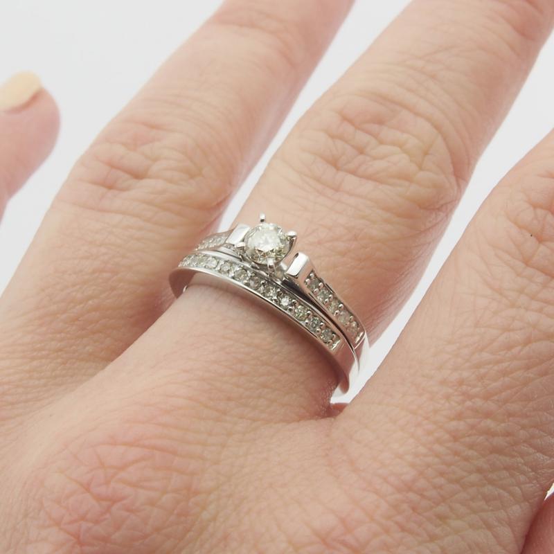 jak si vyprstit prsteni