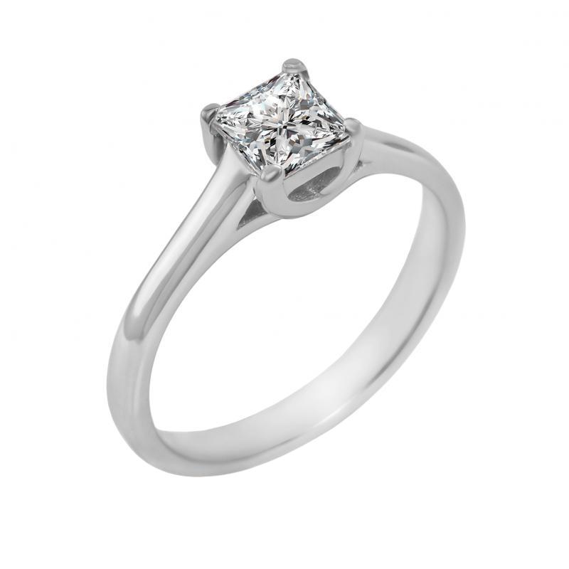 Zasnubni Prsteny Za Cenu 35 000 50 000 Kc Eppi Cz