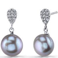 Elegantní perlové šperky  d06b0dba811