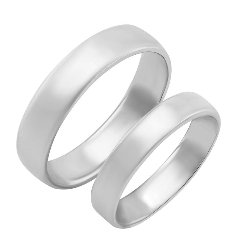 Snubni Prsteny Z Platiny Jako Symboly Vecne Lasky Eppi Cz