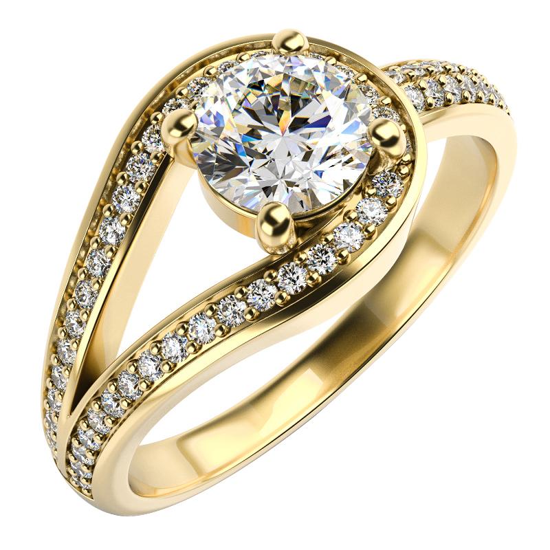 12 Zpusobu Jak Zjistit Spravnou Velikost Prstenu I Tajne Eppi Cz