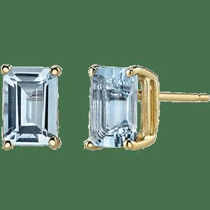 64c3c5c38 Šperky vykládané drahými kameny | Eppi.cz